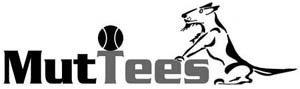 MutTees Logo